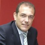 Javier Izquierdo, BI & PM Marketing Manager da IBM para SPGI