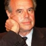 Frédéric_Mitterrand_2008