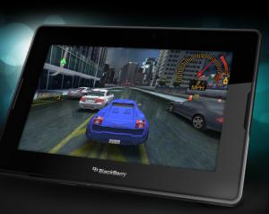 Os tablets mais interessantes do MWC PlayBook-300x238