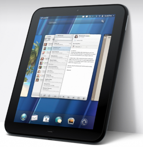 Os tablets mais interessantes do MWC Touchpad1-292x300