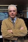 Pedro Fonseca ap