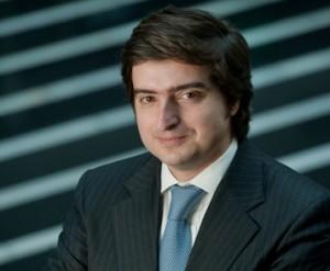 SAP_Paulo Carvalho_01