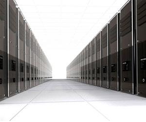 servidores - Computerworld_es
