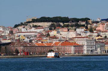 Lisboa_vista_do_Tejo6_Foto_Am_rico_Simas_1