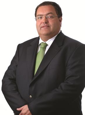 Francisco Febrero_CEO da Roff (Roff)