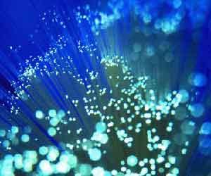 fibra optica - NW_es