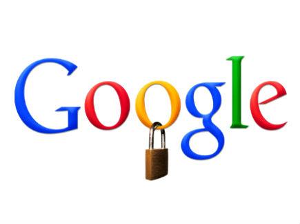 Google - IDG Now