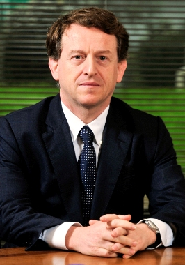 Francisco Santana Ramos_CEO Reditus (DR)