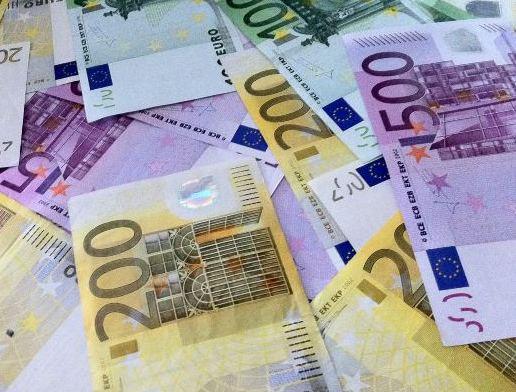 dinheiro_morguefile