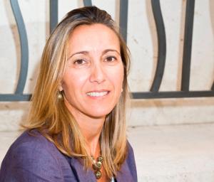 Raquel Serradilla_vice-presidente da Altitude para o Sul da Europa