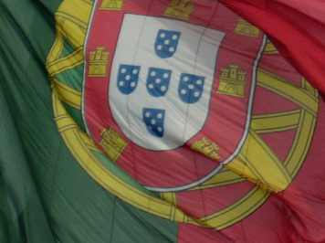 bandeira_de portugal