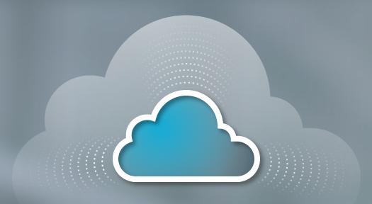 cloud - BMC