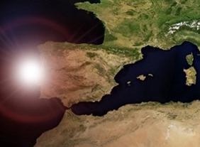Portugal Ventures_captação do site