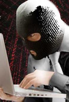cibercrime_cio (DR)