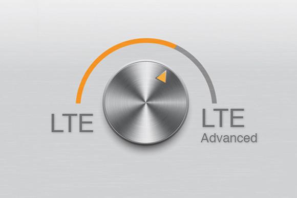Ukko Networks достиг скорости 507 Мбит/с в тестах, применяя технологию LTE-A