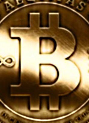 FC-Bitcoin-Frontview-Lighter_500