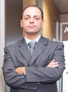 Pedro Gaspar_director-geral da Alidata