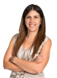 Ana Teresa Ribeiro_Sage (DR)