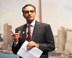 Fadi Chehade_CEO e presidente da ICANN_IDG (DR)