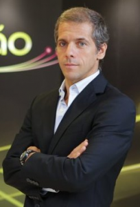 Joao Zuquete da Silva_Cabovisao (DR)