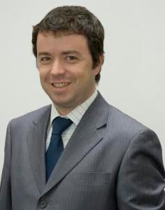 Jorge Marques director-geral da Primavera BSS (DR) nos Emirados arabes Unidos