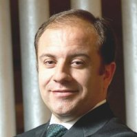Miguel Sousa Sobral_vice presidente da Vortal