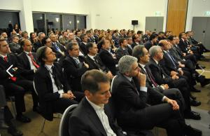 Parceiros de negocio da IBM-2014