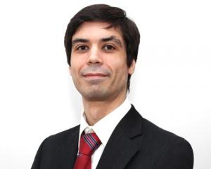Rodrigo Serafim_CTO da Quidgest (DR)2