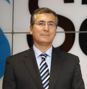 Rui Borges - SAS Portugal