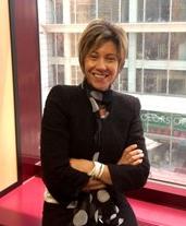 Sonia Jeronimo_administradora da B.On (DR)