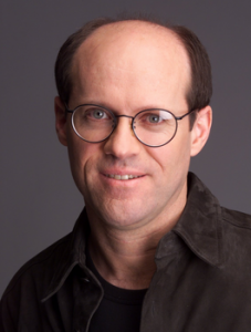 Steve Kirsch (DR)_CEO da Cointrust