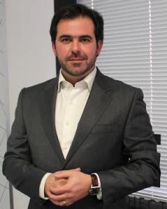 Tiago Farinha_director-geral da KCS IT (DR)
