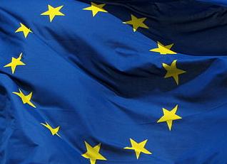 Uniao Europeia (DR)