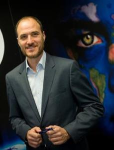 Carlos Pardo_director-geral da Meta4_IDG-es (DR)