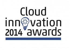 Cloud Innovation 2014 - NetEvents