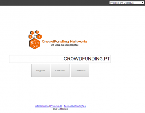 Crowdfunding_pt-Markup (DR)