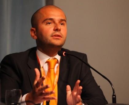 Diogo Rebelo_CEO da DRI (DR)