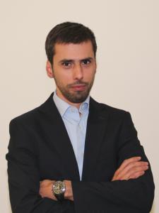 Filipe_Esteves_director-geral da agap2 (DR)