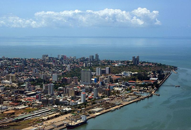 Maputo_por Hansueli Krapf (cc)