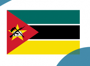 Mocambique - A4AI