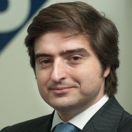 Paulo Carvalho - SAP Portugal