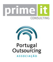 PrimeIT - Portugal Outsourcing