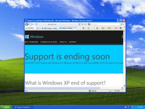 Windows XP - PCWorld