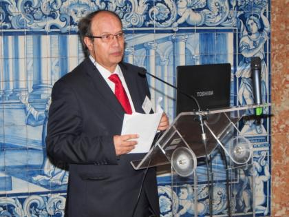 Artur Loureiro_CIO e administrador da Sonae _CIOnet (DR)