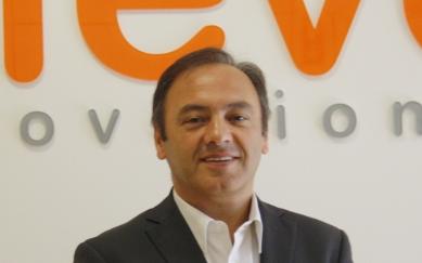 Carlos Silva_CEO da Cleverti (DR)