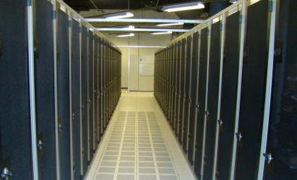 Centro de dados-IDG (DR)