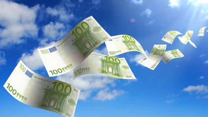 Dinheiro_IDG-es
