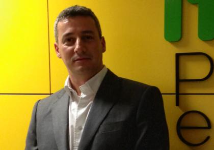 Eduardo Vieitas_CEO da IT People (DR)
