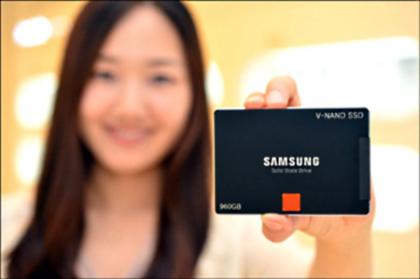 V-NAND-SSD_Samsung (DR)