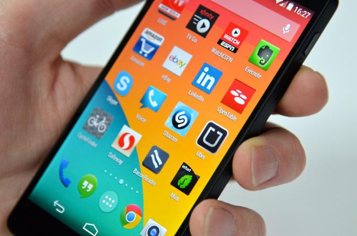 Aplicações Android_ James Niccolai_ IDG (DR)